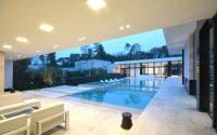 015-casa-aqua-vanguarda-arquitectos