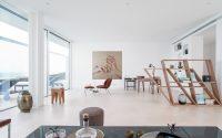015-casa-carrara-mario-martins-atelier