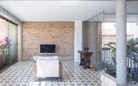 015-ks-house-by-arquitetos-associados