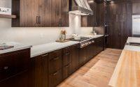 015-modern-farmhouse-bytrickle-creek-designer-homes
