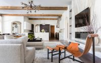 015-piney-point-estate-marie-flanigan-interiors