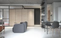 015-pp4-apartment-kdva-architects