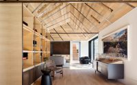 015-underhill-residence-bates-masi-architects