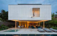 016-private-residence-studio-panoramico