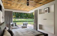 016-underhill-residence-bates-masi-architects