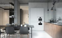017-pp4-apartment-kdva-architects