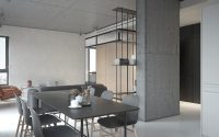 018-pp4-apartment-kdva-architects