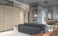 019-pp4-apartment-kdva-architects