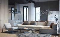 023-cozy-loft-oni-architects