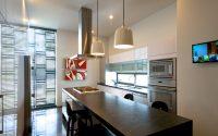 027-casa-lumaly-agraz-arquitectos