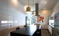 028-casa-lumaly-agraz-arquitectos