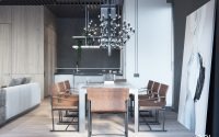 028-cozy-loft-oni-architects
