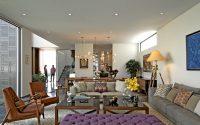 030-casa-lumaly-agraz-arquitectos