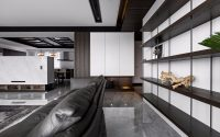 001-apartment-hsinchu-city-vattier-interior-design