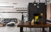 001-apartment-hsinchu-shiang-chi-interior-design