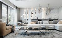001-apartment-in-brno-by-diff-studio