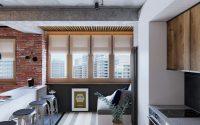 001-apartment-kotelniki-geometrium-dsgn