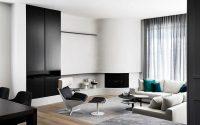 001-drf-residence-mim-design