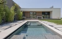 001-etf-home-archinow