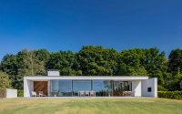 001-house-lake-mo-architecten