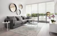 001-miami-beach-villa-design