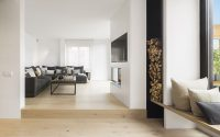 001-penthouse-barcelona-susanna-cots