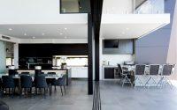 001-podlich-residence-robin-payne-building-design