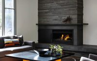 002-aireys-inlet-home-camilla-molders-design