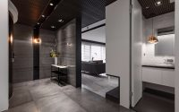 002-apartment-hsinchu-city-vattier-interior-design