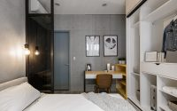 002-apartment-hsinchu-shiang-chi-interior-design