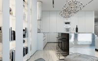 002-apartment-in-brno-by-diff-studio