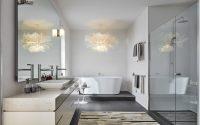 002-belvedere-glenvill-homes