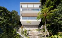 002-cammeray-house-mhn-design-union