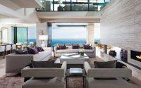 002-capistrano-beach-house-meridith-baer-home