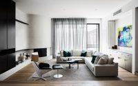 002-drf-residence-mim-design