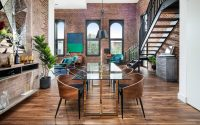 002-home-brooklyn-bold-york-design