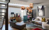 002-house-padova-claudia-pelizzari-interior-design