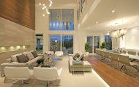 002-modern-miami-home-dkor-interiors