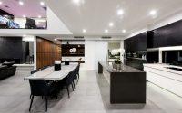 002-podlich-residence-robin-payne-building-design