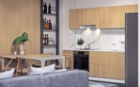 002-small-apartment-kiev-studiopine