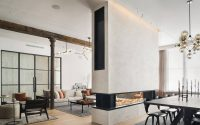 002-tribeca-loft-european-home