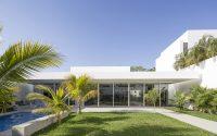 002-wide-house-augusto-quijano-arquitectos