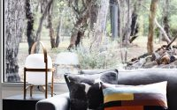 003-aireys-inlet-home-camilla-molders-design