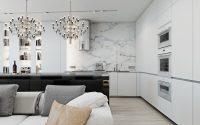 003-apartment-in-brno-by-diff-studio