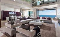 003-capistrano-beach-house-meridith-baer-home