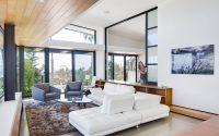 003-cornelio-residence-anders-lasater-architects