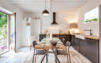 003-home-paris-rnovation-dcoration-dintrieurs