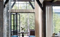 003-mountain-chalet-andrea-schumacher-interiors