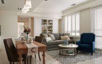003-sunny-boudoir-ris-interior-design