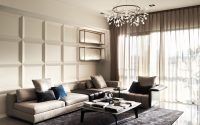 003-van-der-vein-ris-interior-design